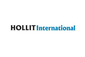 hollit international