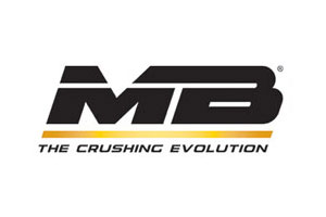 mb crushing evolution