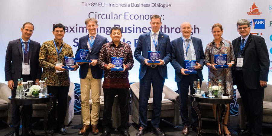 EIBD-EU-Indonesia-Business-Dialogue-2018