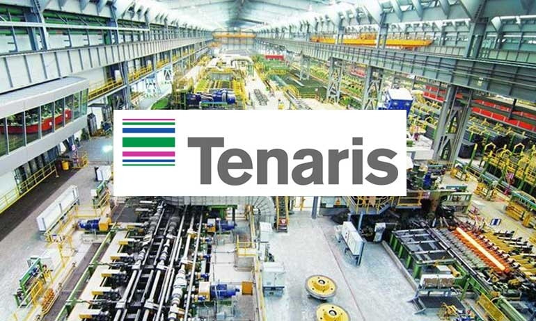 Tenaris supports construction of vocational workshop in Indonesia