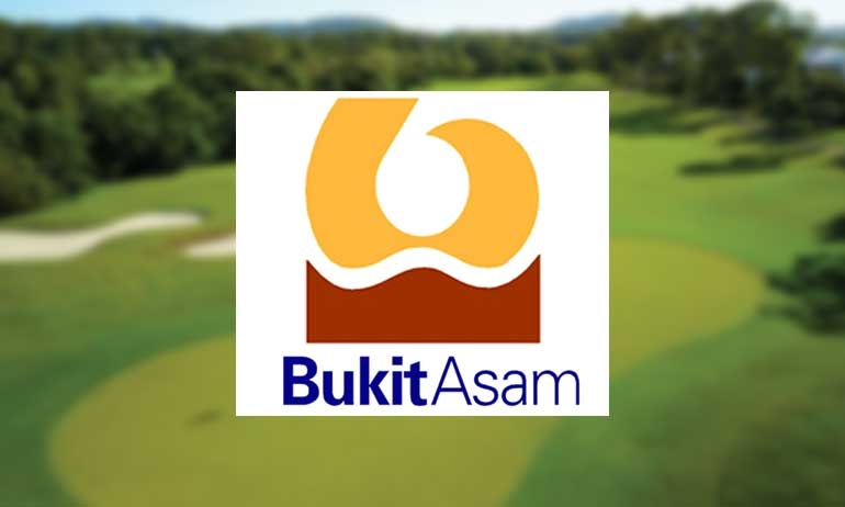PTBA Opens Tender for Building Golf Courses and Its Supporting Facilities