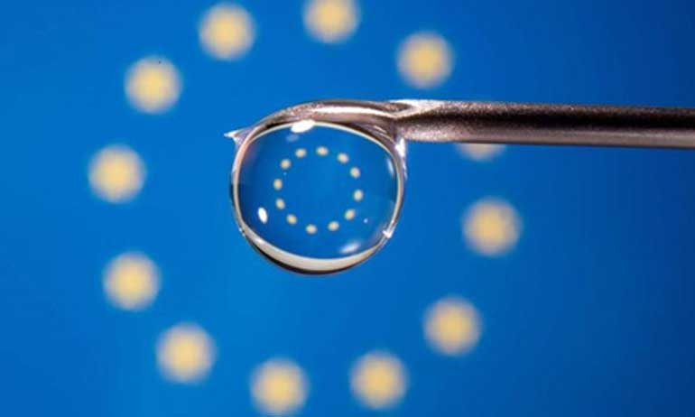 RI-European Union Cooperation Potential to Increase Exports by 18%