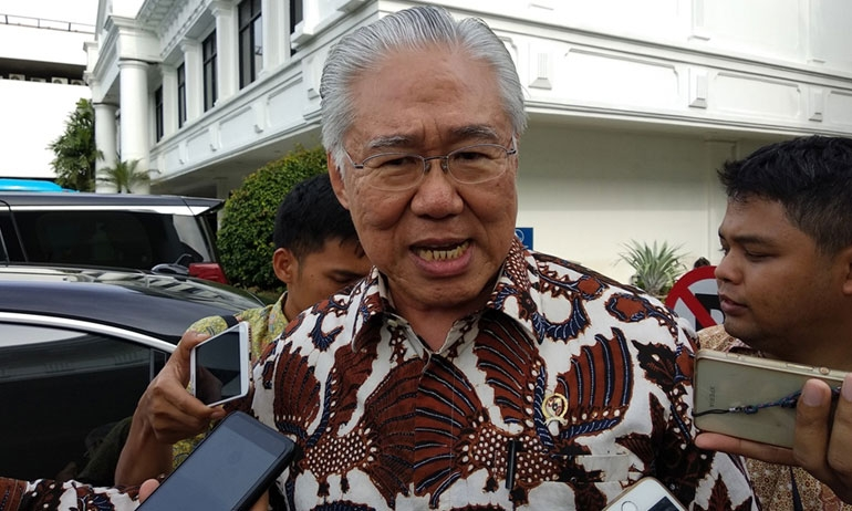 Indonesia plans to complete 13 trade agreements