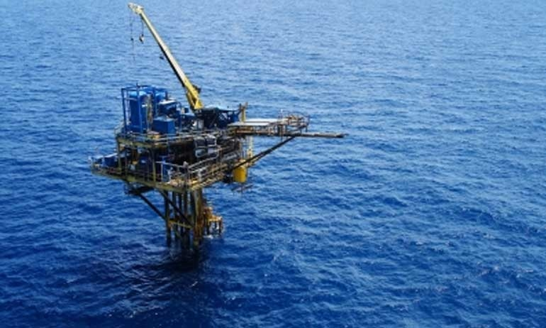 Member News: Indonesia Approves Eni's Investment Plan for Merakes Development Project