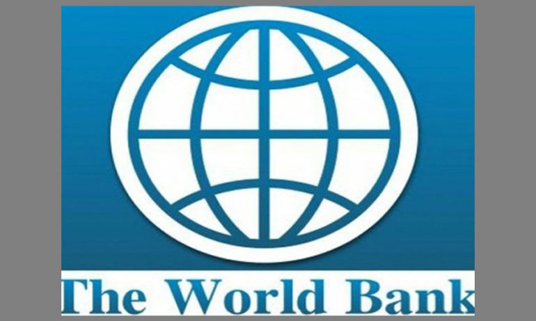 World Bank projects Indonesian economy to grow 5.2%