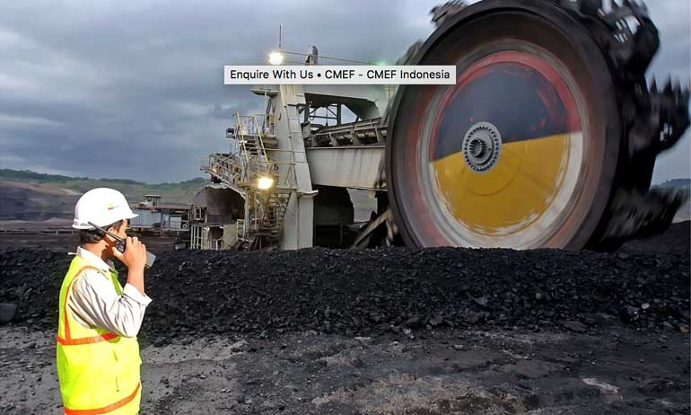 Government increases domestic allocation requirement for coal