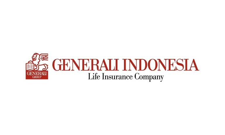 Generali Gives Motivation to Magelang's Young Generation for the Spirit of Building Regions