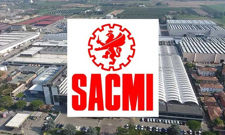 THE FUTURE OF CERAMIC KILNS: EU RECOGNITION FOR THE DREAM PROJECT LED BY SACMI FORNI