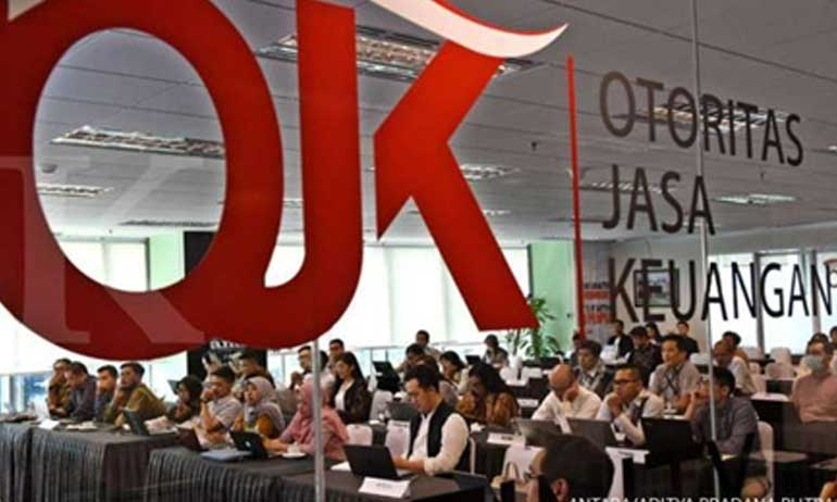 OJK Gives Relaxation to the Issuance of Multi-Finance Debt Securities