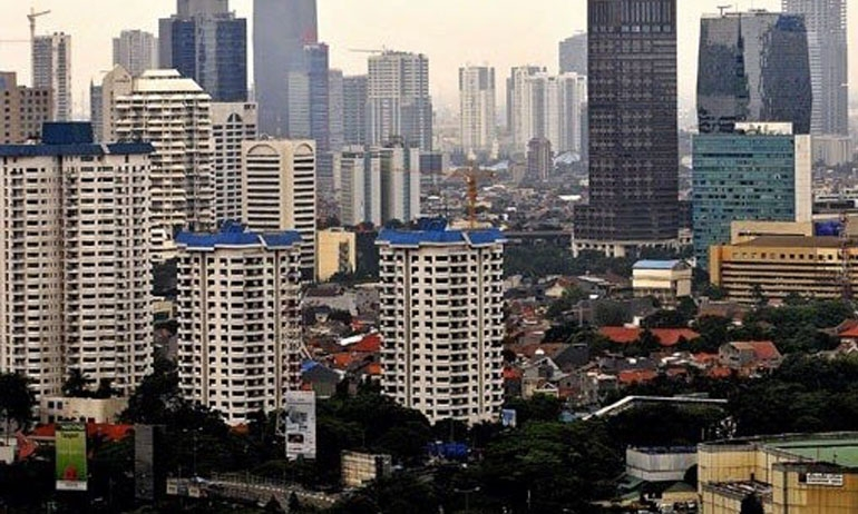 Property businesses take hit from increase in taxable value of property