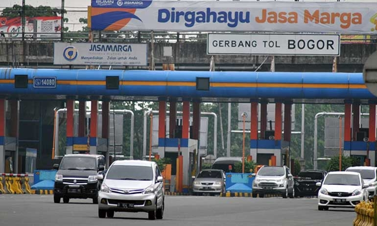 Jasa Marga plans to issue commercial paper, cut expenditure amid revenue downturn