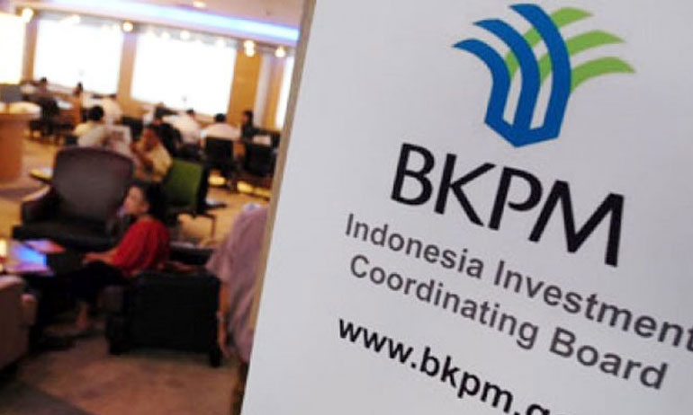 Indonesia Looks to Simplify Business Licensing With OSS System