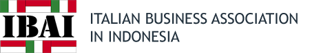 IBAI | Italian Business Association in Indonesia